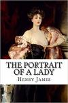 Portrait of a Lady, The - Henry James Audiobook