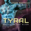 Tyral Audiobook