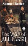 Way of All Flesh, The - Samuel Butler Audiobook