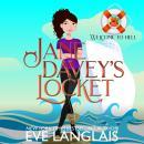Jane Davey's Locket Audiobook