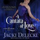 A Cantata of Love Audiobook