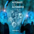Automate or Be Automated Audiobook