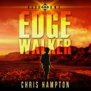 Edge Walker Audiobook