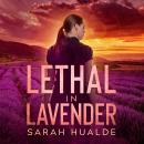 Lethal in Lavender Audiobook