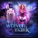 The Wolven Mark Audiobook