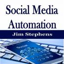 ​Social Media Automation Audiobook