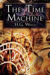 Time Machine, The - H. G. Wells Audiobook