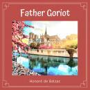 Father Goriot Audiobook