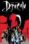 Dracula - Bram Stoker Audiobook