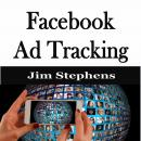 Facebook Ad Tracking Audiobook