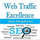 Web Traffic Excellence Audiobook
