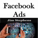 Facebook Ads Audiobook