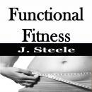 Functional Fitness Audiobook