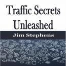 Traffic Secrets Unleashed Audiobook