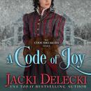 A Code Of Joy Audiobook