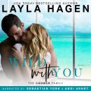 Wild With You Audiobook