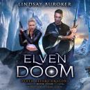 Elven Doom Audiobook