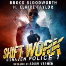 Shift Work Audiobook