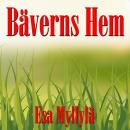Bäverns Hem Audiobook