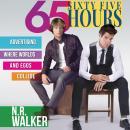 Sixty Five Hours Audiobook