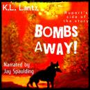 Bombs Away!: Rupert's Side of the Story Audiobook