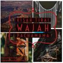 Kisah Tirai Wajah Dewi Pachamama Audiobook