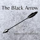 The Black Arrow Audiobook