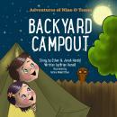 Backyard Campout Audiobook