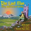 The Last Man Audiobook