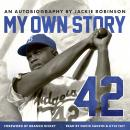 My Own Story Audiobook