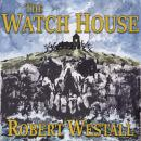 The Watch House Audiobook