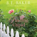 Finding Cupid Audiobook