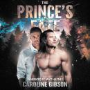 The Prince's Fate Audiobook