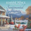 Sentimental Journey: The Cabin of Love & Magic Audiobook