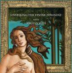 Unveiling the Divine Feminine with Angela Voss: Botticelli's Primavera and The Birth of Venus Audiobook
