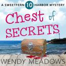 Chest of Secrets Audiobook