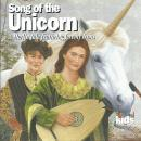 Song of the Unicorn: A Merlin Tale Narrated by Jeremy Irons Audiobook