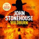 Wildburn: A Whicher Series Novella Audiobook
