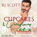 Cupcakes and Christmas Audiobook