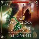 The Warrior's Whisper Audiobook