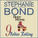 9 Bodies Rolling Audiobook