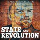 State and Revolution Audiobook