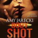 Body Shot: An International Clandestine Enterprise Novel Audiobook