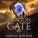 Kingdoms at War Audiobook