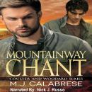 Mountainway Chant Audiobook