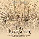 Reisläufer, The: The History and Legacy of the Famous Swiss Mercenaries from the Middle Ages to the  Audiobook