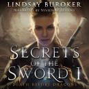 Secrets of the Sword 1 Audiobook