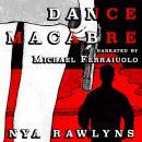 Dance Macabre Audiobook
