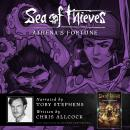 Sea of Thieves: Athena's Fortune Audiobook