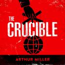The Crucible Audiobook